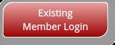 LVDWAC Existing member login