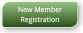 LVDWAC new member registration