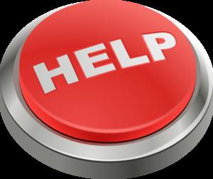 help-clipart-help-button-clipart-1