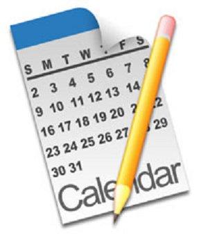 Save-the-date-calendar-clip-art-dromfic-top