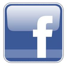 facebook_shinny